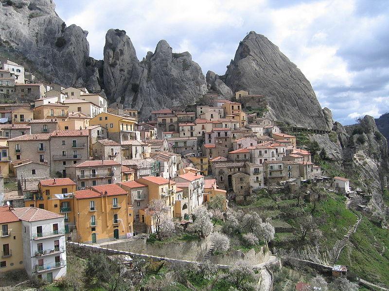 Castelmezzano-hotel-antico-pastificio-sarubbi-stigliano