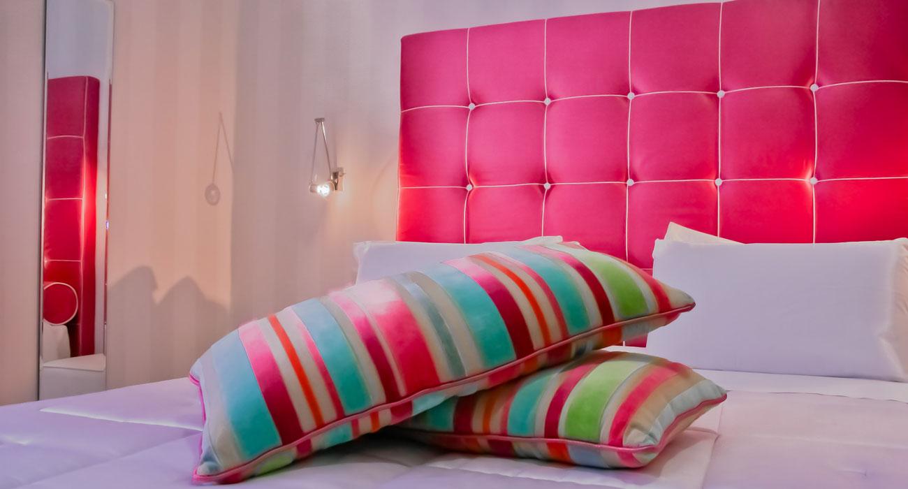 hotel-antico-pastificio-sarubbi-stigliano-slide-1