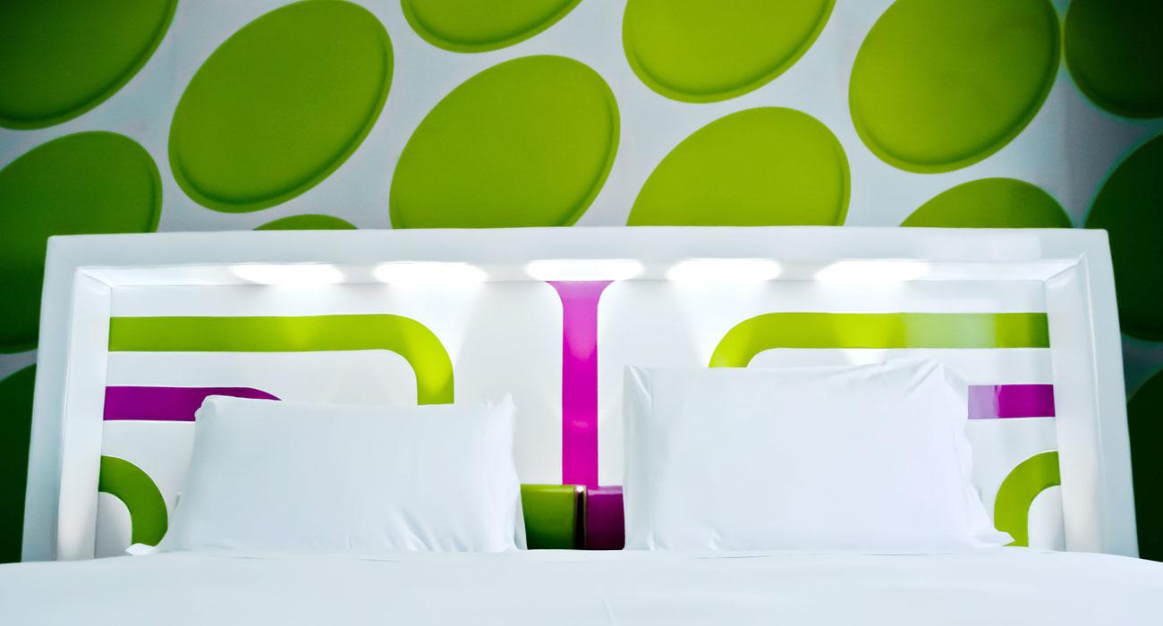 hotel-antico-pastificio-sarubbi-stigliano-slide-4