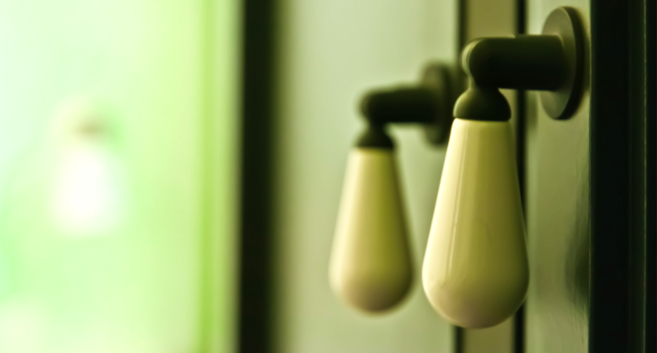 hotel-antico-pastificio-sarubbi-stigliano-slide-6
