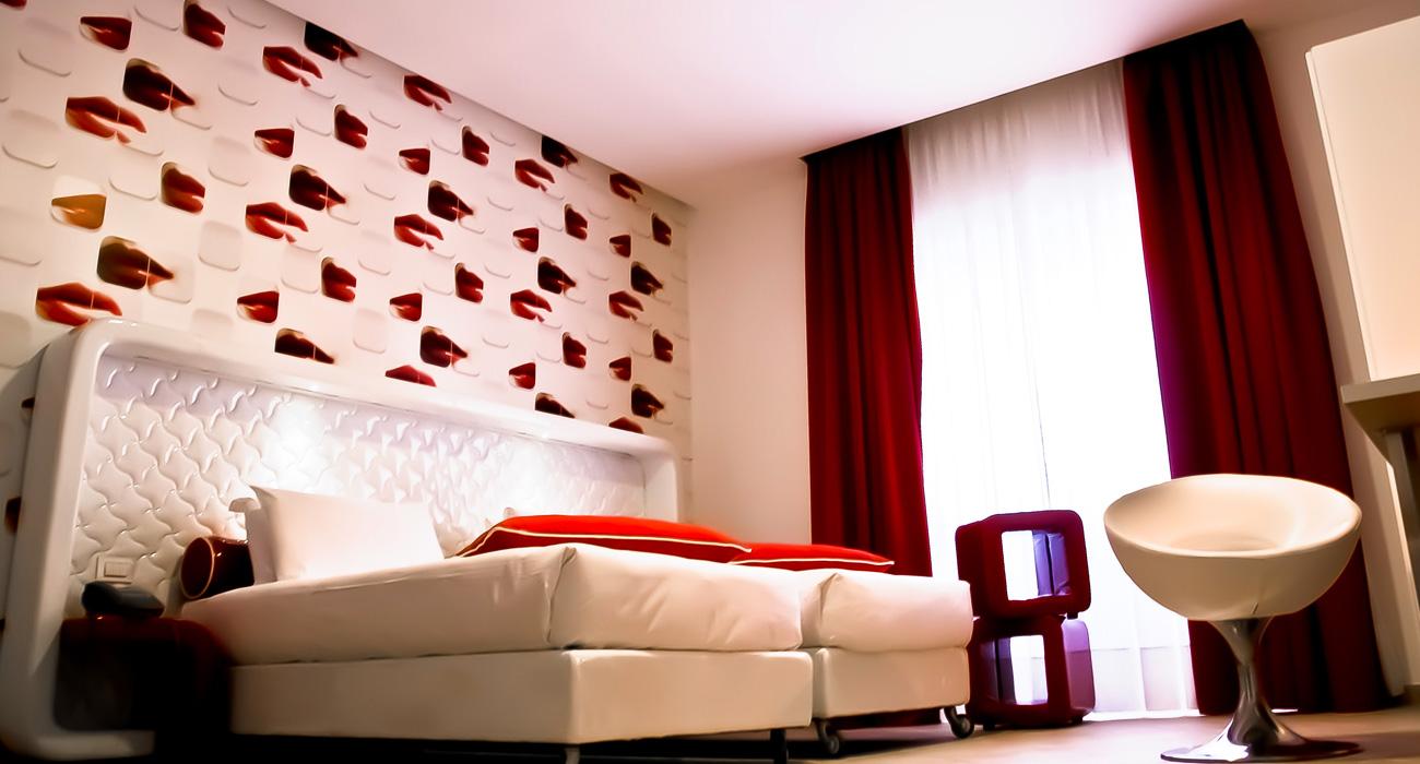 hotel-antico-pastificio-sarubbi-stigliano-slide-7