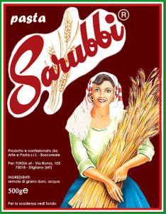 logo-pasta-hotel-antico-pastificio-sarubbi-stigliano