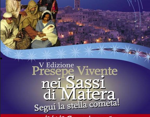 natale-presepe-vivente-2015 matera-antico pastificio sarubbi stigliano