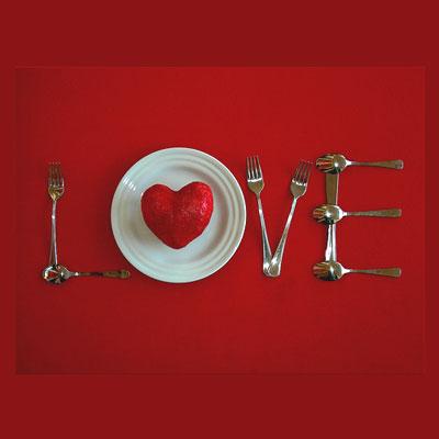 san valentino 2015 ristorante food lover hotel antico pastificio sarubbi stigliano matera