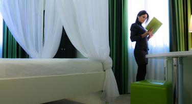 camere-hotel-antico-pastificio-sarubbi-stigliano-matera-basilicata