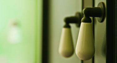 offerte-last-minute-home-hotel-antico-pastificio-sarubbi-stigliano