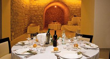 ristorante-home-hotel-antico-pastificio-sarubbi-stigliano