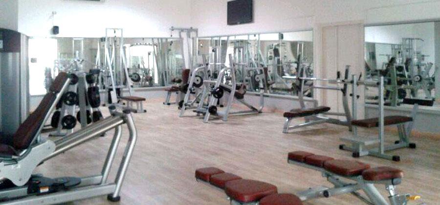 area-fitness-palestra-3-hotel-antico-pastificio-sarubbi-stigliano