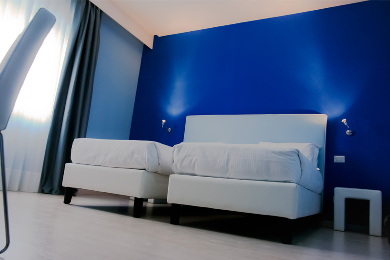 blue-5-camera-room-hotel-antico-pastificio-sarubbi-stigliano
