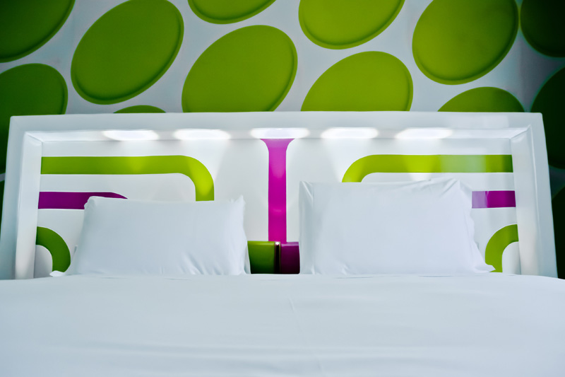 fuksia-and-green-3-camera-room-hotel-antico-pastificio-sarubbi-stigliano