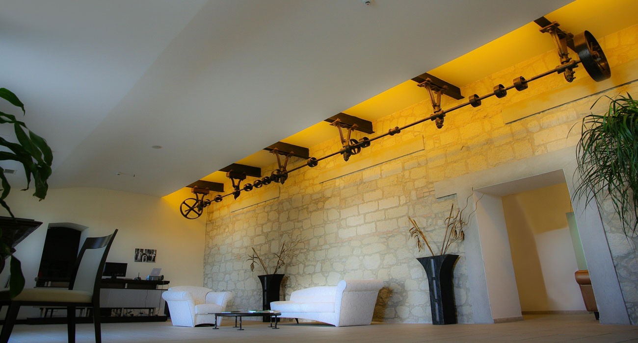 hotel-antico-pastificio-sarubbi-stigliano-slide-8