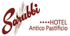 logo-hotel-antico-pastificio-sarubbi-stigliano-144