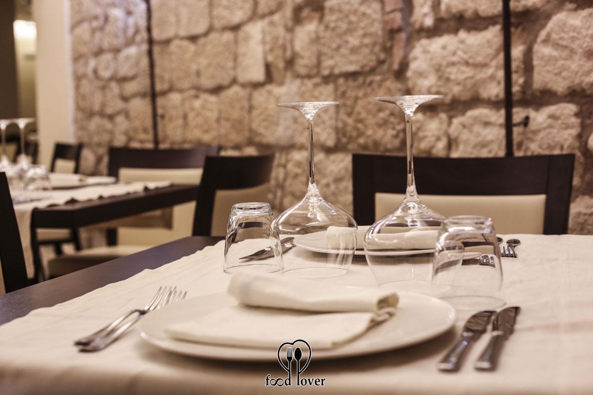 ristorante-3-antico-pastificio-sarubbi-stigliano