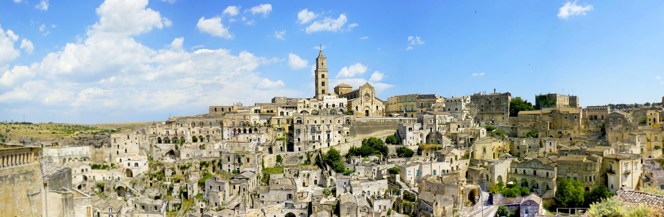 Matera-Basilicata-Antico-Pastificio-Sarubbi-Hotel-Stigliano