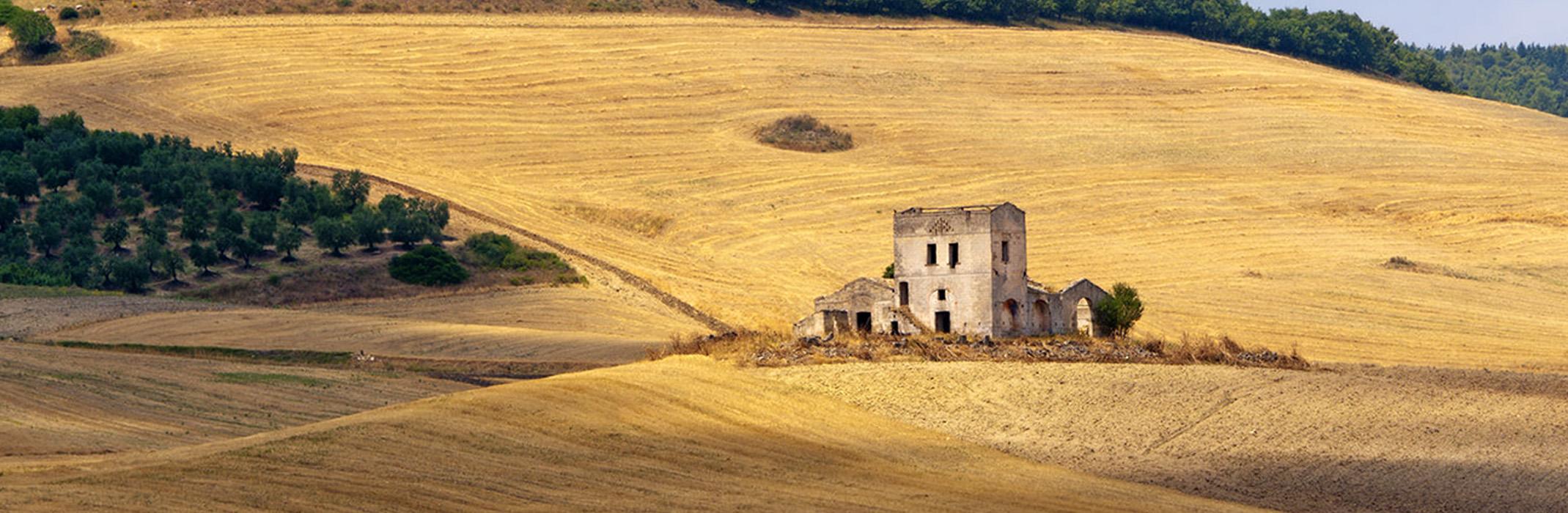 Stigliano-Basilicata-Antico-Pastificio-Sarubbi-Hotel-Matera-copia
